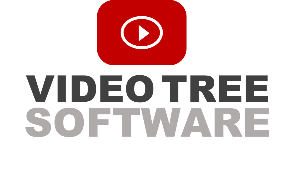 VideoTreeSoftware2