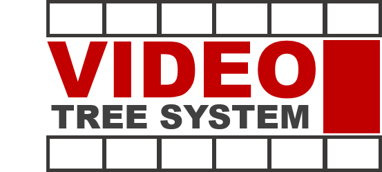 VideoTreeSystem