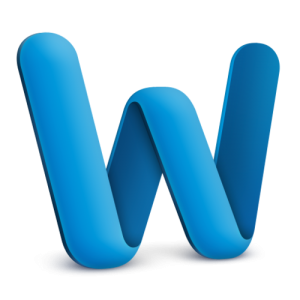 Word_mac_2011_logo-300x300