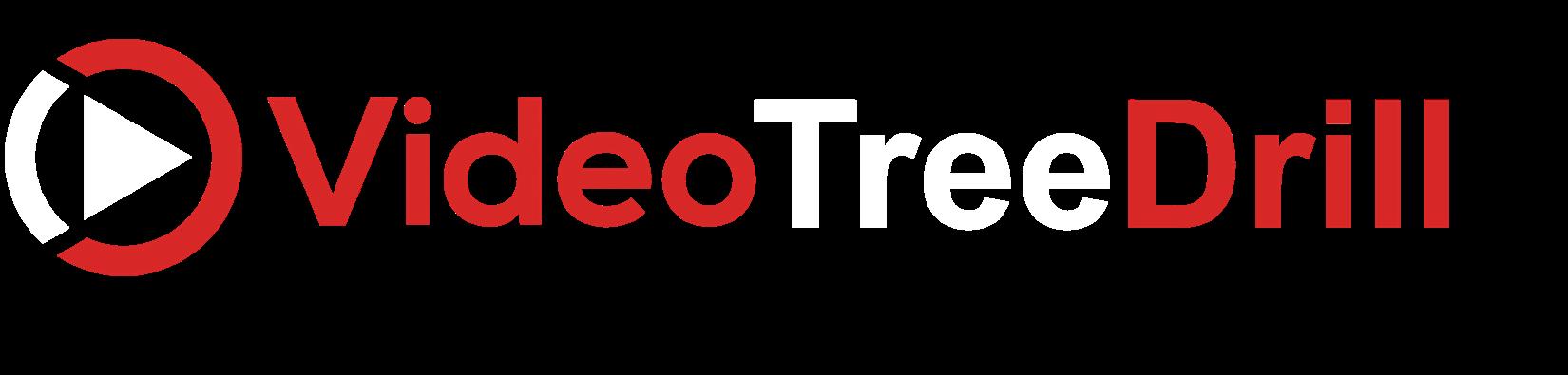 VideoTreeDrillLogo
